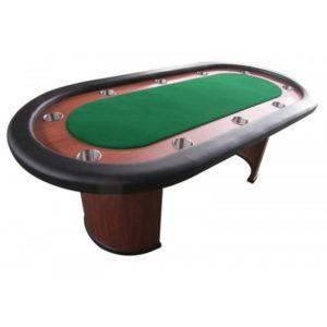 Pro Poker Casino Game